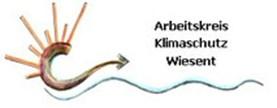 AK Klimaschutz Wiesent