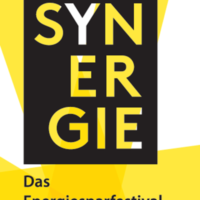 Synergiefestival.PNG